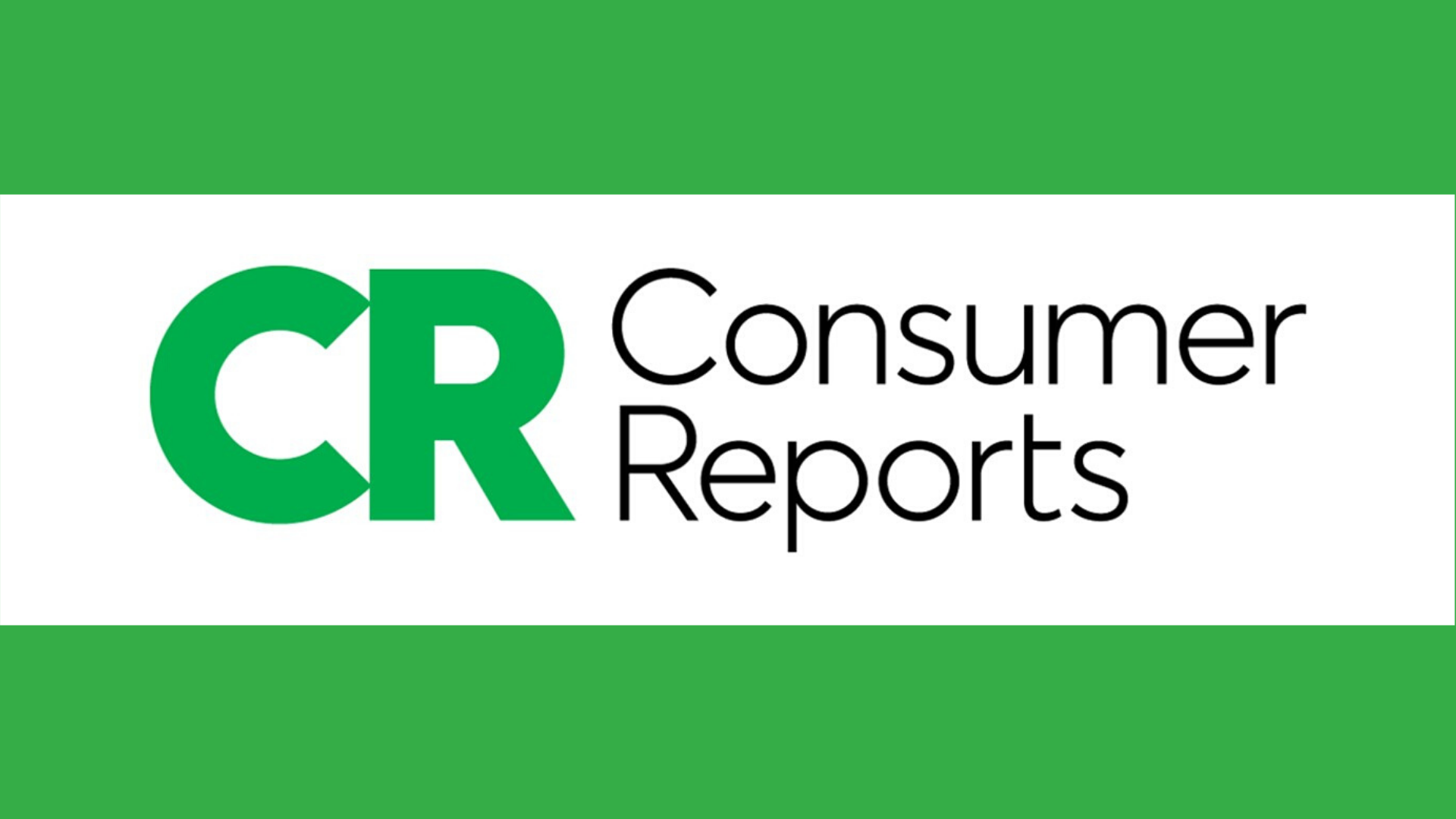 consumer-reports-logo-for-FB-blog1