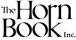 Horn Book - Family Reading