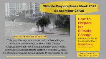 _ 2Prepare for Climate Change